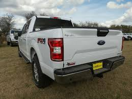 Accredited Truck Driving Schools In Texas Certified Vehicles For ... New 2019 Ram 1500 For Sale Near Atascosa Tx San Antonio 2018 Ram Rebel In Truck Campers Bed Liners Tonneau Covers Jesse Chevy Trucks In Tx Awesome Chevrolet Van Box Silverado 2500hd High Country Gmc Sierra Base 1985 C10 Sale Classiccarscom Cc1076141 Peterbilt For Used On Slt Phil Z Towing Flatbed San Anniotowing Servicepotranco 1971 Ck 2wd Regular Cab