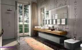 badezimmer klassisch modern badezimmer bad
