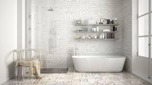 wannen und duschen für das bad hausinfo