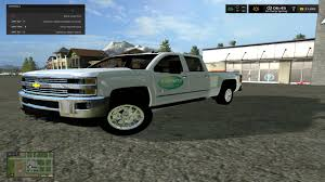Plow Truck For Boss V1.0 FS17 - Farming Simulator 17 Mod / FS 2017 Mod Truck For Sale Plow Used 2008 Ford F250 Super Duty4x4plow Truckunbelievable Shape F550 Dump With And Spreader Salt Trucks 1995 L8000 Plow Truck Township Owned Sn1fdyk82e6sva62444 1999 Ford 4wd Plow Truck Online Government Auctions Of 1994 Item F5566 Sold Thursday Dec 2004 Super Duty Xl Regular Cab 4x4 Chassis In Old Snow Action Youtube 2011 F350 With Tailgate Spreader Wkhorse Plowing Landscaping Towing