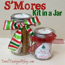 Craft Ideas And More From Davet Designs 12th Day Of Christmas In A