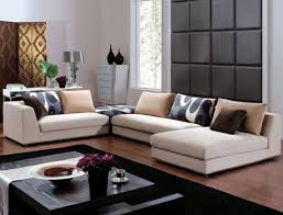 Wayfair White Leather Sofa by Design Ideas With Leather Sofas White Leather Living Room Decor