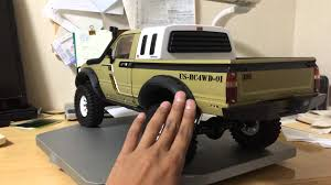 RC4WD Trail Finder 2 RC Scale 1/10 - YouTube Used Truck Dealer In South Amboy Perth Sayreville Fords Nj Truck Of The Week 9162012 Rc4wd Trail Finder Rc Truck Stop Save Money With Gas Station Apps For Iphone Cdc Accsories Your No1 Stop For All Tow Drivers Detained More Than 3 Hours Dat E M T Rapsons Tough And Reliable Renault Trucks Range Locations Los Angeles Foodtruckstops Apex Load Board Nextload Find Next Rc4wd 2 Personalized Scale 110 Toyota Hilux 1982