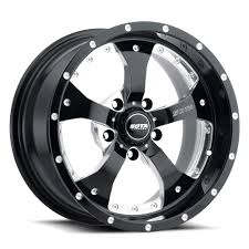 100 4x4 Truck Rims Aftermarket Wheels Novakane SOTA Offroad