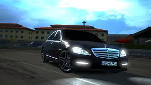 2012 Mercedes Benz S65 AMG - Euro Truck Simulator 2 Mod - YouTube Mercedes G67 Amg Launch On February Car Kimb Mercedesbenz G 55 By Chelsea Truck Co 15 March 2017 Autogespot 65 W463 For Euro Simulator 2 24 Tankpool24 Racing Forza Motsport Wiki 2019 Mercedesamg G63 Is A 577 Hp Luxetruck Slashgear Benz Sls 21 127 Mod Ets The Super Returns Better Than Ever Meet The New Glc43 Coupe Autonation Drive Image 2010 Bentley Coinental 2015 Hobbs Sl Class Themaverique Cars Pinterest Future Rendering 2016 Black Series
