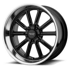 American Racing Custom Wheels VN507 Rodder Wheels | SoCal Custom Wheels 22 Inch American Racing Nova Gray Wheels 1972 Gmc Cheyenne Rims T71r Polished For Sale More Info Http Classic Custom And Vintage Applications American Racing Ar914 Tt60 Truck 1pc Satin Black With 17 Chevy Truck 8 Lug Silverado 2500 3500 Modern Ar136 Ventura Custom Vf479 On Atx Tagged On 65 Buy Rim Wheel Discount Tire Truck Png Download The Top 5 Toughest Aftermarket Greenleaf Tire
