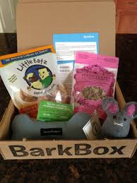 BarkBox Review + Coupon Code - March 2013 - Subscription Box ... Quarterback Touchdown Regression Candidates Youtube Loreal All Products Xn Supplements Sweet Deals Cumulus Clean Eatz Coupons Discounts Flexpro Meals Review Taste Test Discount Code Columbus Phenix City Ga By Savearound Issuu Caneatzedwardsville Photos Photosedupl Meal Plans Simple Eats Healthy Grocery 2019 Nashville Tn Saver Coupon Book Southwestern National Forum Natforumhdsp Twitter Ding For Charities