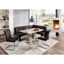 eckbänke sitzbänke rustikal bis modern manuu möbel