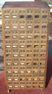Equipto Modular Drawer Cabinets by 751 Best Köpmansdiskar Merchants Cabinets Images On Pinterest