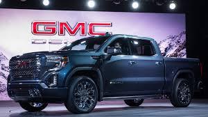 100 Gmc Trucks 2019 Chevy 2019 2020 Chevrolet