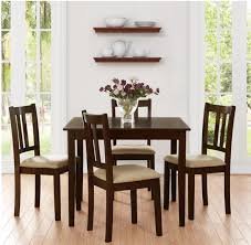 the best deals from wayfair s epic columbus day sale today com