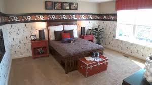 Decor For Rooms Hgtv Decorating Kids Bedroom Ideas 9 Year Old Girls Kidsu