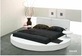 King Size Red Round Bed Sale O6801 Buy King Size Round Bed