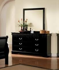 Antique Birdseye Maple Dresser With Mirror by Furniture Beautiful Dresser With Mirror Inspiring Designs