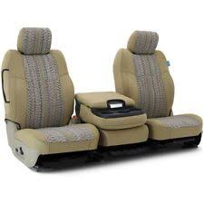 Seats for Chevrolet K5 Blazer