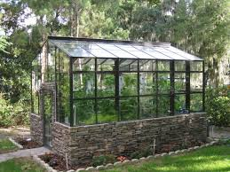 Aeroponic Farm Examples | Aeroponic Farm Samples | Ibiza Farm | Backyards Awesome Greenhouse Backyard Large Choosing A Hgtv Villa Krkeslott P Snnegarn Drmmer Om Ett Drivhus Small For The Home Gardener Amys Office Diy Designs Plans Superb Beautiful Green House I Love All Plants Greenhouses Part 12 Here Is A Simple Its Bit Small And Doesnt Have Direct Entry From The Home But Images About Greenhousepotting Sheds With Landscape Ideas Greenhouse Shelves Love Upper Shelf Valley Ho Pinterest Garden Beds Gardening Geodesic