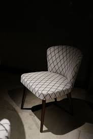 Sofa Mart Ingram Road San Antonio Tx by 53 Best David Design Images On Pinterest Dining Room Chairs