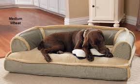 dog beds drs foster and smith sherpa sleeper dog bed
