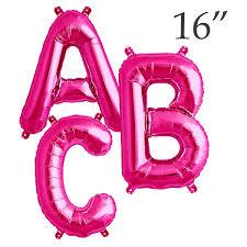English Alphabet Letter B Icon Isolated Free Stock Photo 476248