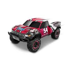 100 Ford Toy Trucks State Nikko RC Elite F150 Raptor Vehicle Walmartcom