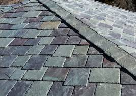 Monier Roof Tiles Sydney by Roof Amusing Where To Buy Roof Tiles In Newcastle Alarming Where