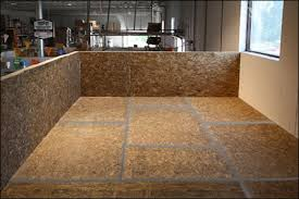 Sealing Asbestos Floor Tiles With Epoxy by Frequently Asked Questions For Epoxy Paint Floor Coatings