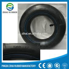 Tire Sizes: Inner Tube Tire Sizes 100020 110020 Truck Tire Inner Tubes Butyl For Shop At Lowescom Size 120024 Tube Buy Tubetire Blowing Up A Youtube China Big Tires For Sale Photos On A White Background Stock Photo Picture And 825r20 Suppliers And 13 Tornado Sculpture By German Michael Sailstorfer Made Of Inflated Sizes Tubes Archives 24tons Inc Chart Inspirational Goodyear 4 3 Pack New Float River Snow 44