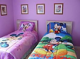 Minnie Mouse Bedroom Accessories by Mickey And Minnie Mouse Bedroom Decor U2013 Home Design Ideas How To