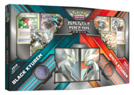 Pokemon Top Decks July 2017 by Canada Day Deals Zephyr Epic