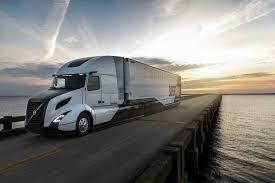 100 Volvo Truck Center Grand