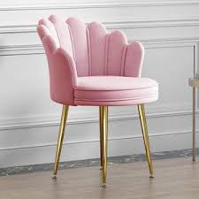 stühle rosa preisvergleich billige stühle rosa angebote