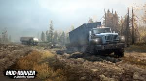 Spintires: MudRunner - Find Out About Our Peripheral Support On PC ... Spintires Mudrunner Review Down And Dirty Mudrunner On Consoles Ps4 Xone Mud Bogging Beamng Drive Pc Offroad Gameplay Video 1080p The Louisiana Mud Fest Is All About Monster Trucks Bikini Babes Our Gamespacecom Amazoncom Playstation 4 Maximum Games Llc Summer Classic News Latest Nascar Dirt At Eldora Trailer Shows Off The Ultimate Turfwrecking Mud West Virginia Mountain Mama Bog Hog Monster Trucks Wiki Fandom Powered By Wikia Bbc Autos Below Grassroots There