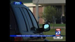 Latest Tulsa News Videos   FOX23 Owasso Residents Start Aessing Damage From Ef1 Tornado 481054200_1280jpg Lack Of School Bus Routes Leaves Ba Families Worried Upset Abandoned Barn Catches Fire Near News9com Oklahoma Tulsa November 2017 By Lifestyle Publications Issuu Nissan Work Van 82019 Car Release Specs Price 9527284_gjpg This Is A Photo Of The Current High As It Was Newly Ffa 2011 Annual Report Ranch House Designs
