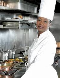 la cuisine de babette book chef babette de rozières la bonne cuisine de babette