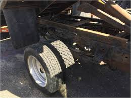 Ford Dump Trucks In Maryland For Sale ▷ Used Trucks On Buysellsearch Semi Trucks For Sale In Houston Texas Various Porter Truck Sales Used 2014 Kenworth T800 Dump Truck For Sale In Ms 7063 Western Star Dump Together With 1960 Ford And Used 2005 Intertional 4300 Flatbed Al 3236 Isuzu Npr For On Buyllsearch 2000 Mack Tandem Rd688s Buy Best Using Mercedesbenz Technology China Beiben 30 Ton Luxury Peterbilt 379 Scania P380 Dump Sale Mascus Usa Online At Low Price In India On Snapdeal Trucks By Owner Resource