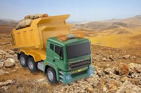 Heavy Duty Dump Trucks For Sale Also Buddy L Hydraulic Truck Plus In ... Cstruction Birthday Party Decorations Dump Truck Boys Fearsome Allenjoy Background For Birthday Otograph Banner Stay At Homeista Invitation Wording For Best Boy Diggers Donuts Cake Ideas Supplies Janet Flickr 20 Luxury Birthdays Wishes B82 Youtube Themed Elis Bob The Builder 2nd