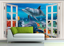 papier peint chambre fille leroy merlin papier peint trompe l oeil chambre amazing faberk maison design