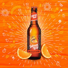 Shock Top Pumpkin Wheat Expiration Date by Shock Top Shocktop Twitter