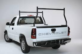 √ Used Truck Racks For Sale, System One® Modular Truck Equipment ...