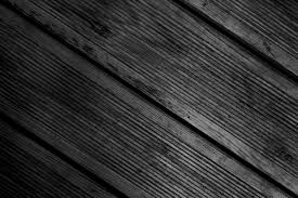 Black And White Wood Texture Floor Line Darkness Monochrome Hardwood Flooring