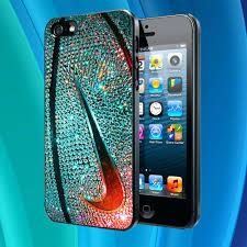 nike iphone 5s cases – wikiwebdir
