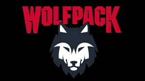 Radio Wolfpack - American Trucking Network 1 - YouTube