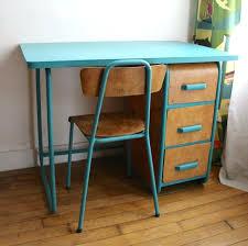 bureau gris laqué bureau gris laquac joli bureau enfant retour de chine bureau gris