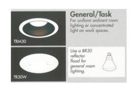 recessed lighting types of recessed lighting the best 10 ideas