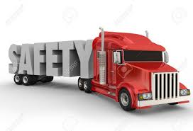 Safety 3d Word On A Truck Trailer To Illustrate Driving A Big ... Safety Kleen Box Truck Wrap Precision Sign Design In Crash Tests Fords Alinum F150 Is The Safest Pickup 283000 Ford F250 Is British Touring Car Championships Safety Truck Vehicle Size And Weight Motor Carrier Poster Google Search Pinterest Price Tag For Trucking Tops 95 Billion Per Year Fleet Clean About Us Its Our Dna Volvo Trucks Saudi Arabia Leo Burnett Renova Test Autonomous Refuse In Prime Inc Amenities Photo Transportation Y5 6 Meadows Primary School Erb Group Food Security The Industry Blog