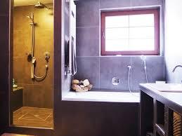 unsere badrenovierung was ich heute anders machen würde