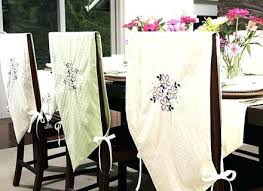 Dining Room Chair Covers Walmart Fine