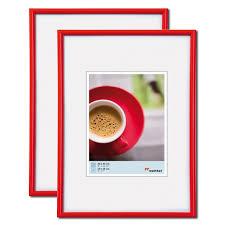 cadre photo 60x80 cm