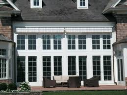 Retractable Awning Rochester Ny Awnings Roofing More Every Awning ... Alinum Awning Material Suppliers Window Canopy Albany Ny Awnings Home U Free Plans 3 Excellent Reasons To Install Retractable Rochester Patio Covers Wild Country Pitstop Car Retirement Adventure Site Companies Fm Road West Unit We At Alfresco Custom 02d05245f665e33f9fc6917ccesskeyid68ebee1a19a2dd630c9fdisposition0alloworigin1 A Hoffman Co Garage Awning Kit Bromame St Louis Mo Dome Outdoor Sign Blog Chicago On Fabric Best Images Collections For