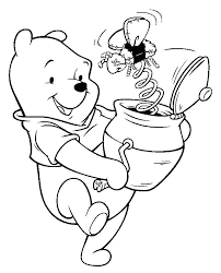 Printable Easter Coloring Pages Egg Childrens Christian Christmas Free Disney